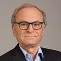 Philippe Ducret