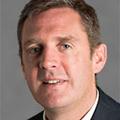 Duncan Goodwin