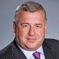Graham Duce