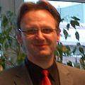 Dirk Viebahn