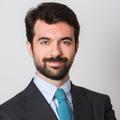 Javier Ruiz Ruiz - Conozca a los 10 gestores más populares de enero