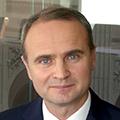 Julien Coulouarn