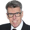 Joachim Berlenbach