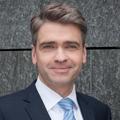 Christoph Ohme