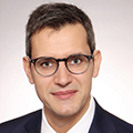 Marc Basselier - UBP poaches AA-rated Axa IM head as convertibles chief