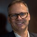 Thomas Lange - Hamburger Vermögensverwalter an Lloyd Fonds AG verkauft