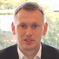 Ruben Knudsen