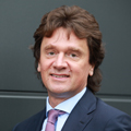 Stefan Böttcher - Fiera Capital appoints new European division CEO