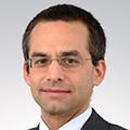 Felix Maag