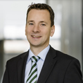 Marcus Ratz