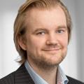 Henrik Sandell