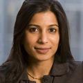 Sonal Tanna - Milliardenfonds von J.P. Morgan AM kommt unter Soft-Closing