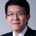 Linus Kwan