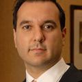 Michael Constantis