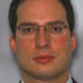 Andreas Zöllinger