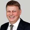 Ian Vose