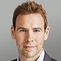 Jan Ehrhardt - Jens Ehrhardt warnt und senkt Aktienquoten von Flaggschiff-Fonds