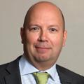 Johan Ståhl