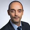 Tarek Issaoui