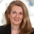 Isolde Lindorfer-Kubu - Italienische Gefahr: A-Managerin von Salzburger Boutique  reduziert Italien-Allokation