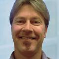 Robert Lingaas