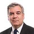 John Yakas
