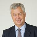 Armin Zinser