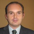 Marco Sormani