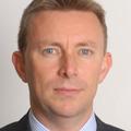 Andrew Paisley