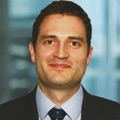 David Tovey - Fund in Focus: BlackRock's BSF European Opportunities Extension fund