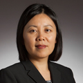 Erin Xie - Increased adoption of 'telehealth' likely to continue: BlackRock's Erin Xie