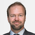 Erik Esselink
