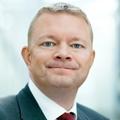 Karsten Rosenkilde - DWS legt nachhaltigen Fonds für Unternehmensanleihen auf