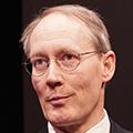 John Chatfeild-Roberts