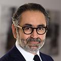Vafa Ahmadi