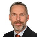 Carl Vermassen - Vontobel hires AAA-rated PM for EMD team