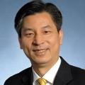 Hiroshi Yoh