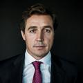 Fernando Bernad Marrase