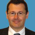 Jean-Olivier Neyrat