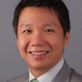Robert Lau
