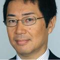 Kentaro Nishida