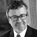 Christoph Hembacher