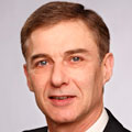 Wolfgang Demel