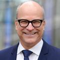 Jörg Scholl