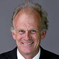 James de Uphaugh