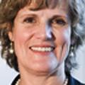 Jane M White