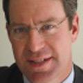 Kenneth M. Stuzin