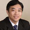 Lee King Fuei - Schroders to close $20.8mn Apac equity fund