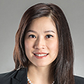 Pauline Ng - JP Morgan merges away four funds in rationalisation push