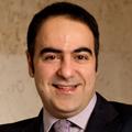 Wahid Chammas